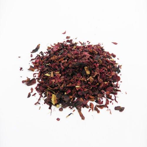 petalos de amapola planta medicinal
