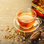 comprar té natural